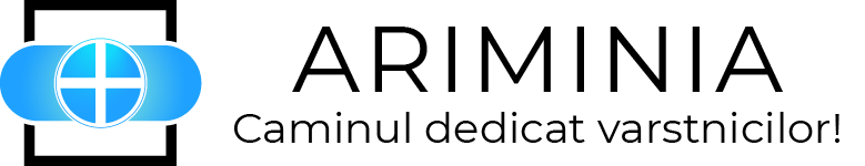 Camin Varstini Ilfov - Ariminia